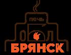 Лого БрянскОблПечь
